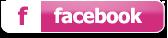 pinkfacebook