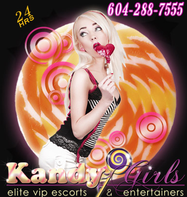 kandy girl escort employment
