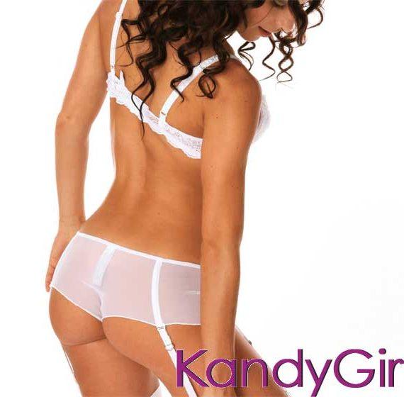 Bianca Kandy Girl Escort