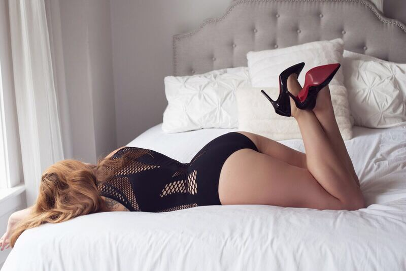 bedroom photo sage